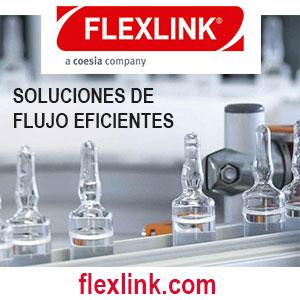 Coesia Flexlink