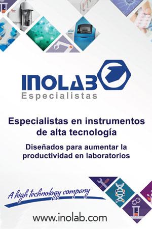 Inolab