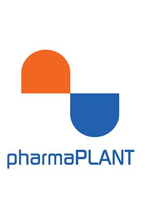 Pharmaplant
