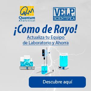 quantum velp
