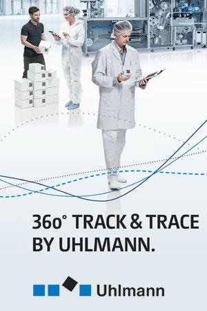 Uhlmann