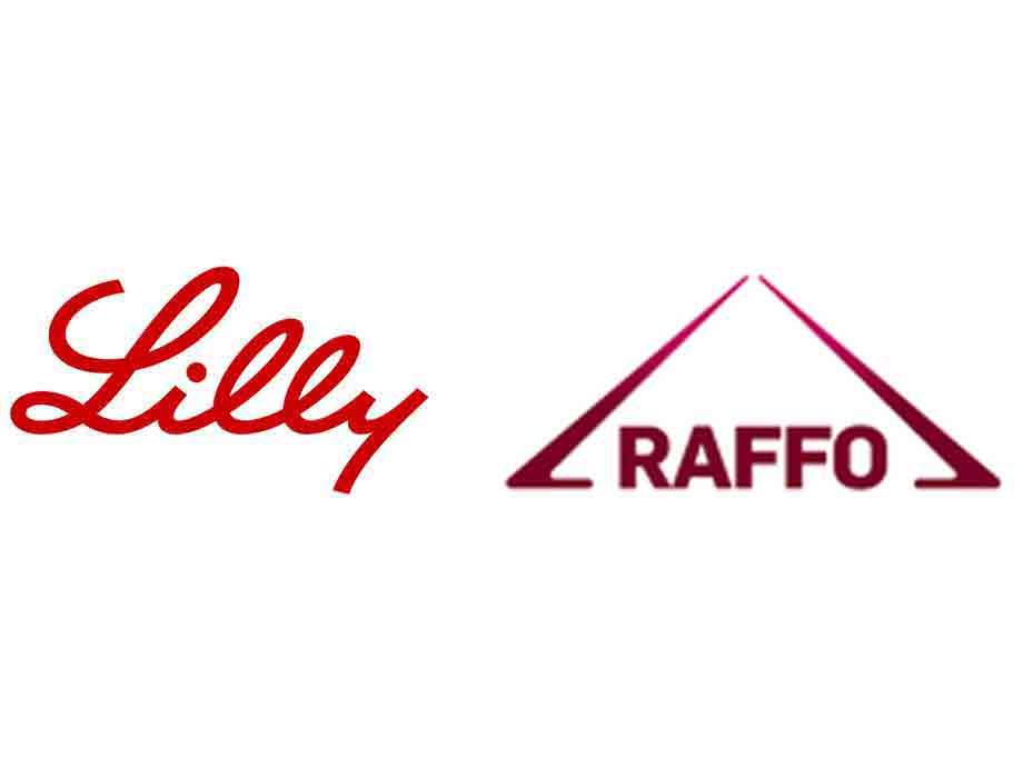 Eli Lilly se retira de Argentina, Laboratorios Raffo seguirá la  comercialización de sus productos - enFarma