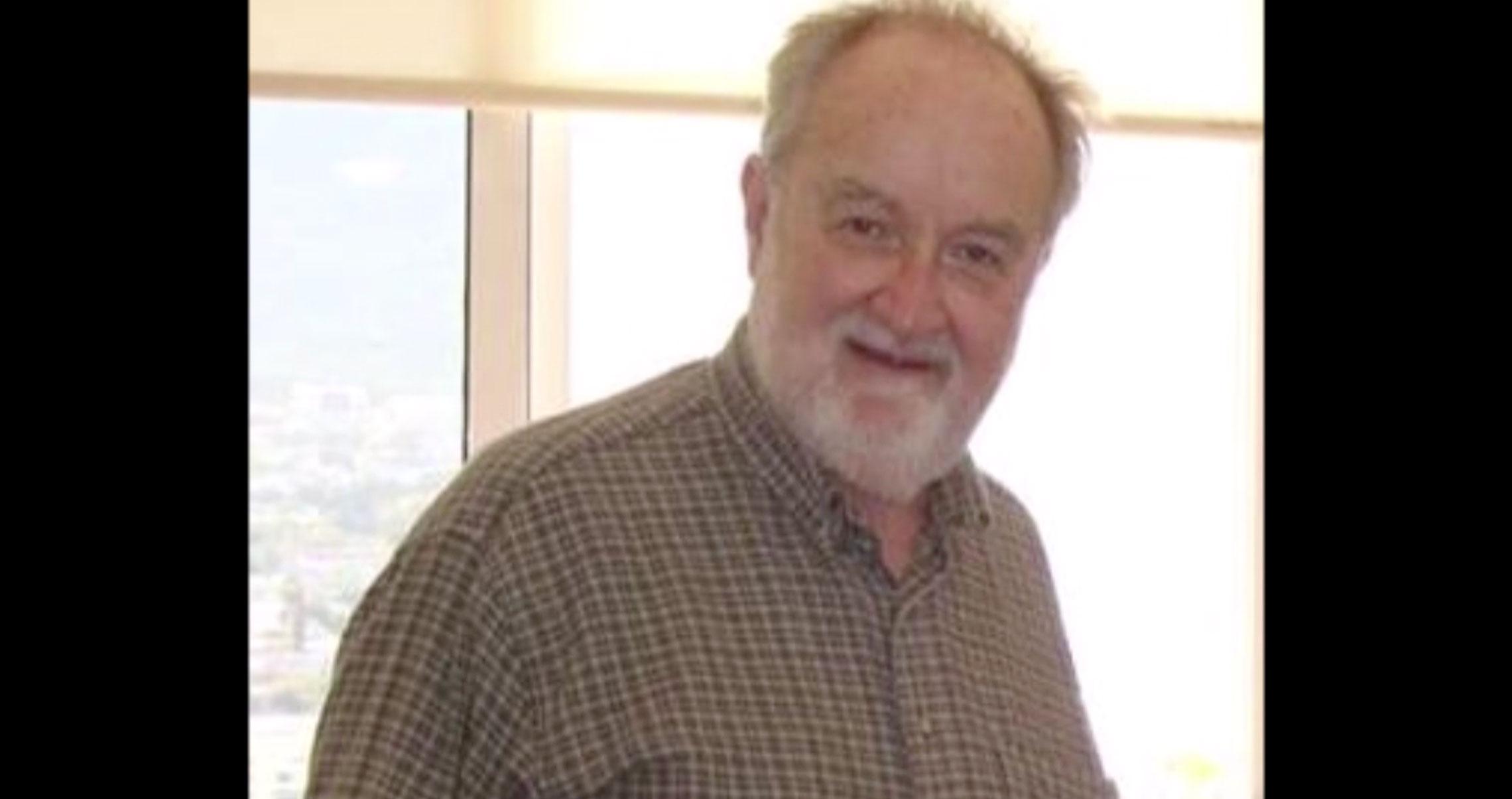 In Memoriam Pedro Castañeda