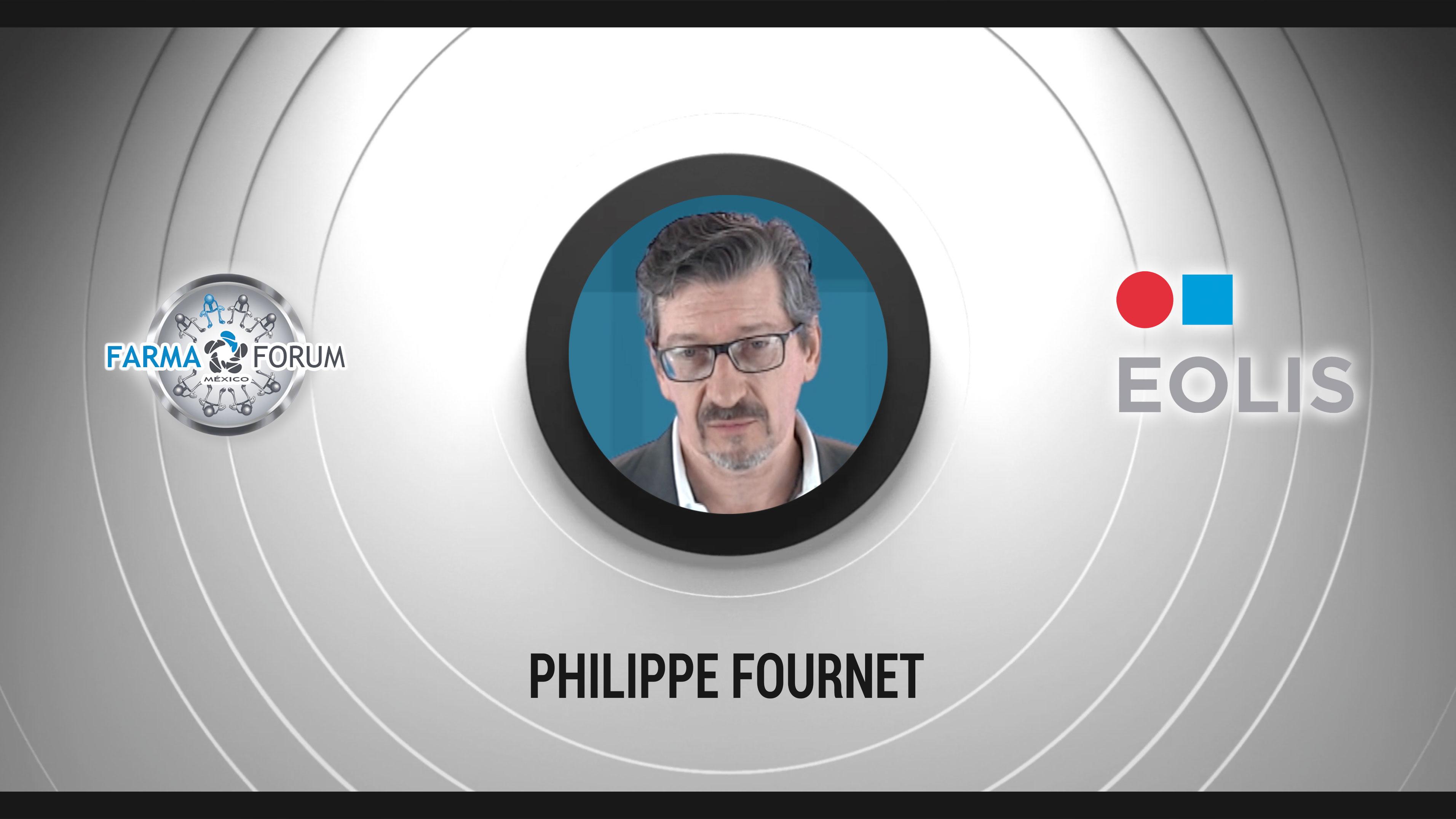 PHILIPPE FOURNET - Bioseguridad: principios básicos, elementos de diseño