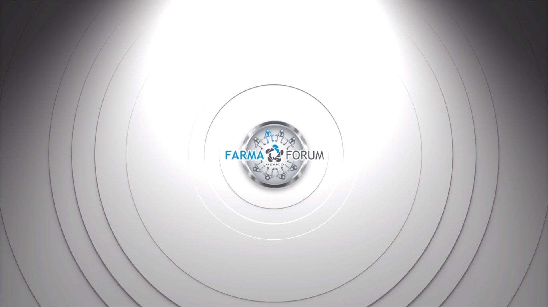 FarmaForum Digital 2020